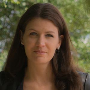 Celinda Byskata